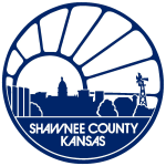Shawnee County
