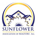 Sunflower-Association-of-Realtors-logo