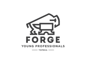 Forge - Official logo (1)