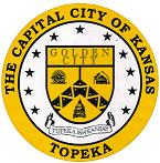 City Of Topeka