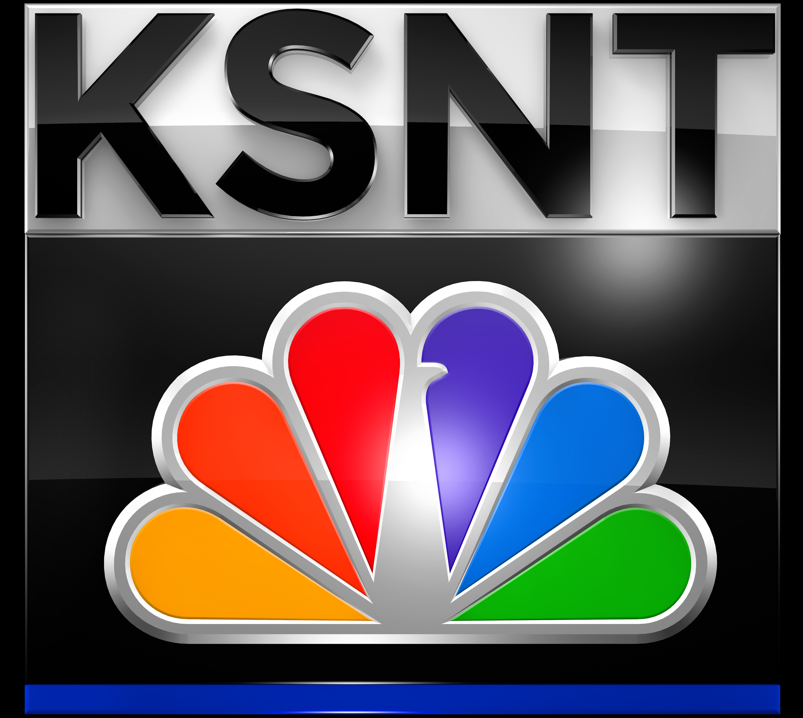 KSNT_NBC
