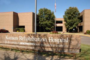 Hospitals Rehab