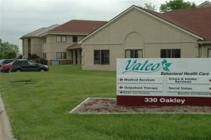 health facilities valeo.002