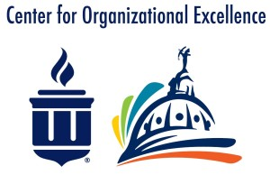 CFOE Logo 2015_003