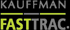FastTrac Logo