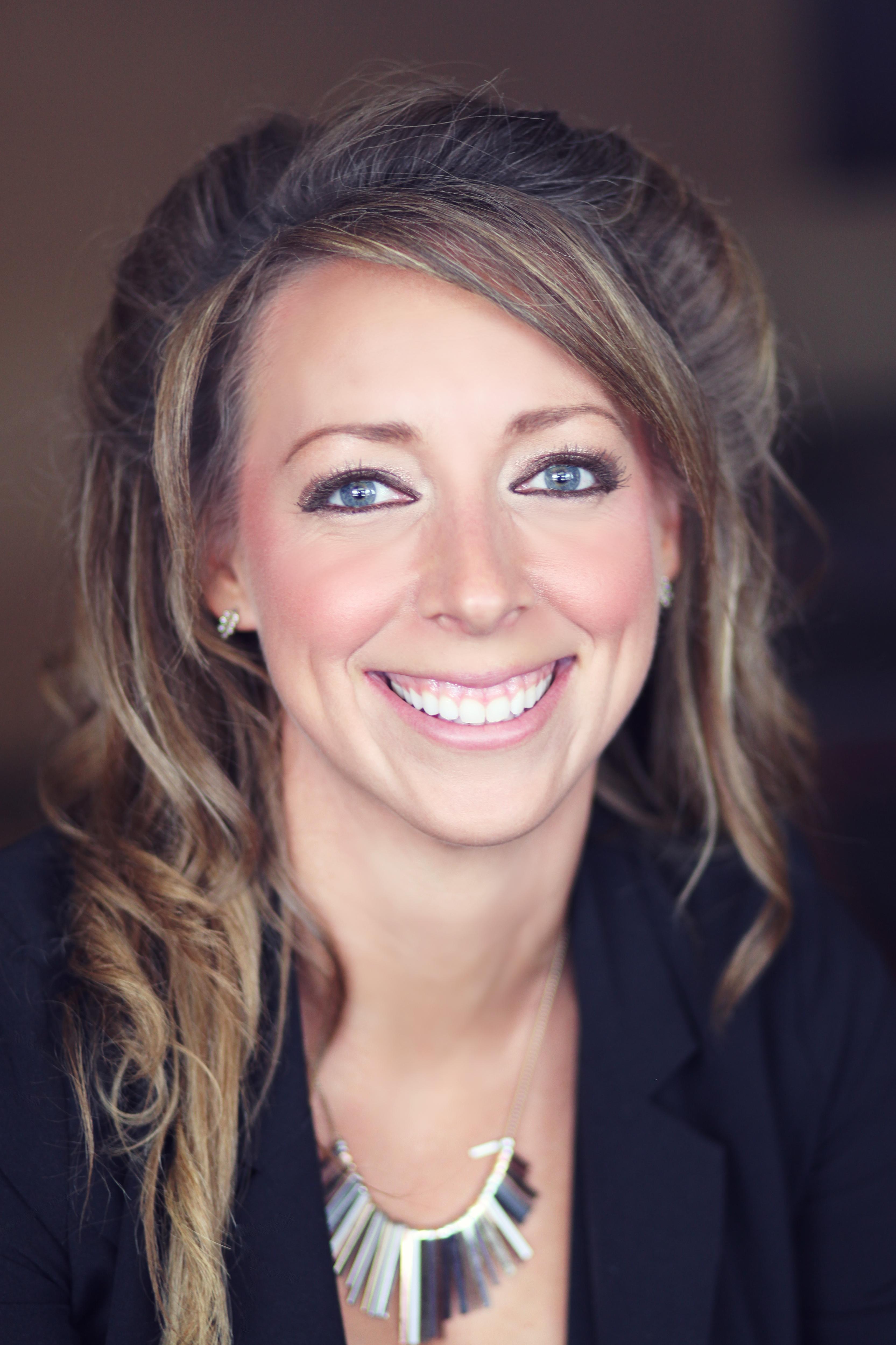 Kayla Bitler