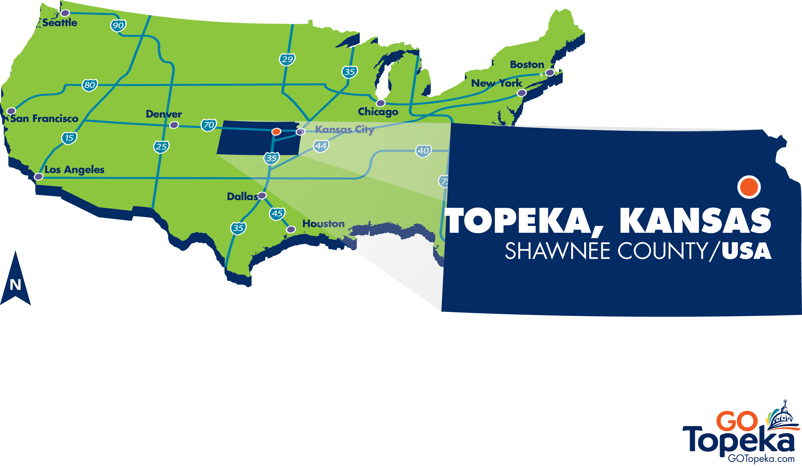 4 GTEP US-KS Map1b
