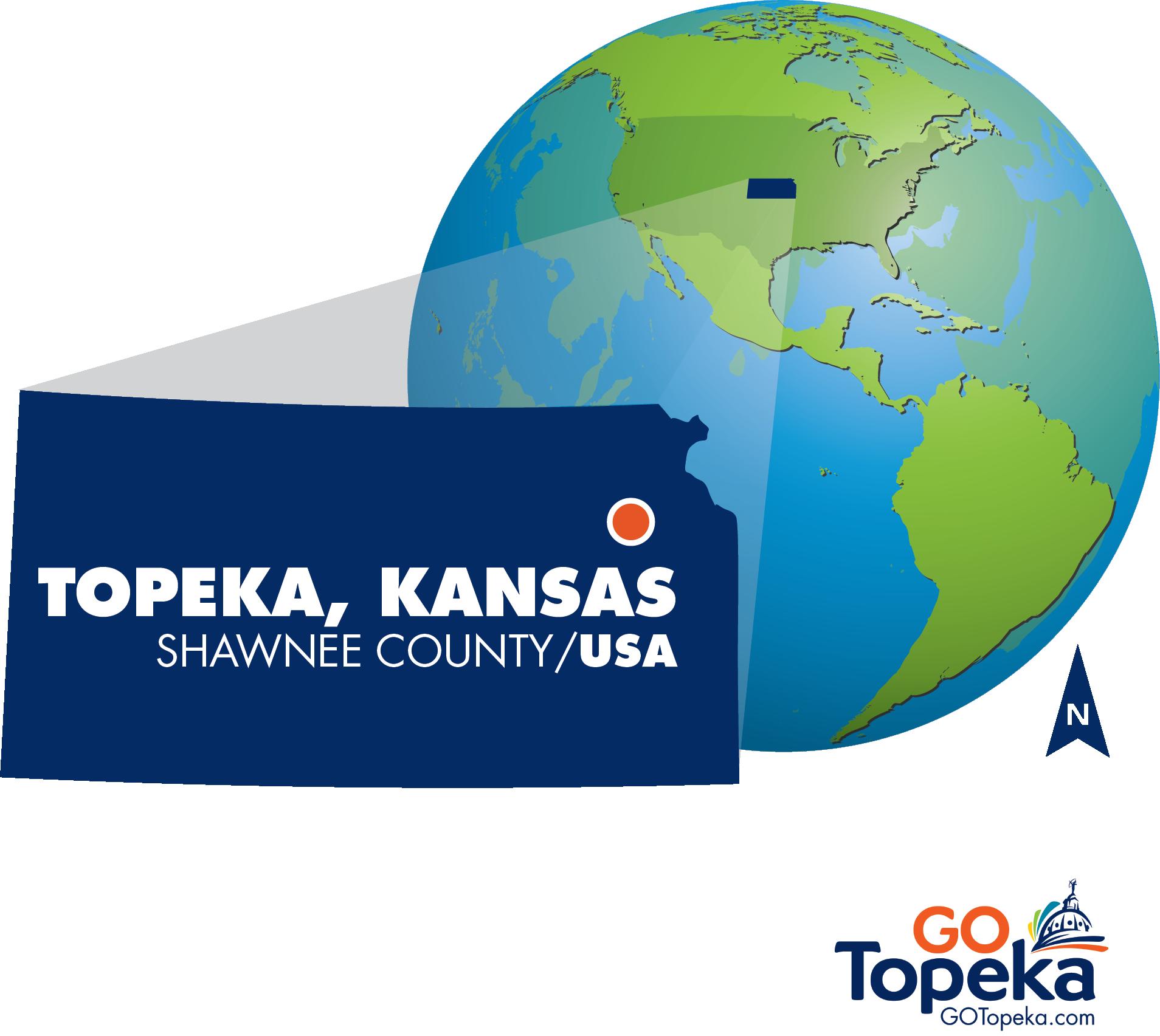 5 GTEP Globe-KS Map