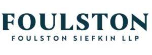 Foulston+logo
