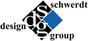 Schwerdt-Design-Group-1-01