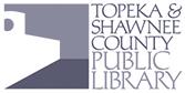 Topeka Shawnee County Public Library