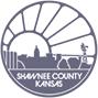 Shawnee County Kansas