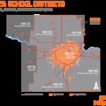 11 GTEP SchoolDistrict Map2021