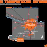 2 GTEP Shawnee Transmap2021