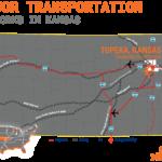 3 GTEP StateTransMap2021