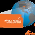 5 GTEP Globe-KS Map2021