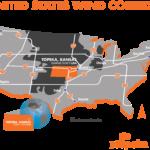 8 GTEP US-KS Wind CorridorMap2021