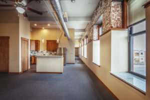 Architect-One-6512-1024x683
