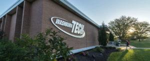 CollegeImage-Washburn