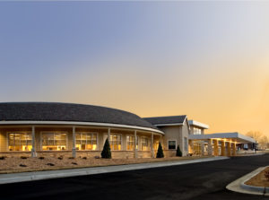 Stormont-Cancer-Center