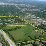 Kanza Education & Science Park